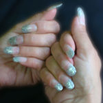 Gel Nails - Malta Nail Technician