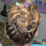 Hairstyles for Teenagers in Malta